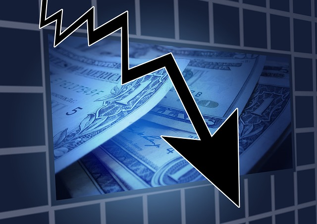 Economy slowdown?